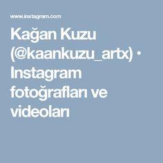 Kağan Kuzu (@kaankuzu_artx) • Instagram fotoğrafları ve videoları