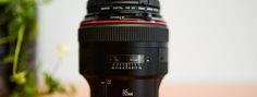 Prime Lens Basics and Why You Should Ditch Zoom Lens Photography | BorrowLenses Blog: Photo & Video Gear Rentals