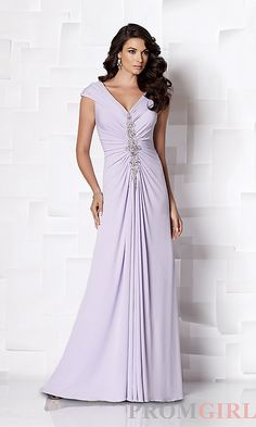 Shop for long prom dresses and formal evening gowns at Simply Dresses. Short casual graduation party dresses and long designer pageant gowns. Bride Groom Dress, Bride Gowns, Lovely Dresses, Beautiful Gowns, Prom Boutiques, Bridesmaid Dresses, Prom Dresses, Dresses 2013, Pageant Gowns