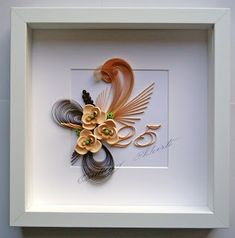 Quilling Marti: Old in the new edition
