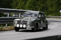 Home - Saab Club Italia