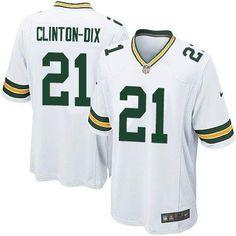 Nike Green Bay Packers 56 Julius Peppers White Elite Jersey NFL Green Bay  Packers Pinterest Nike NFL Womens ... 535207e37