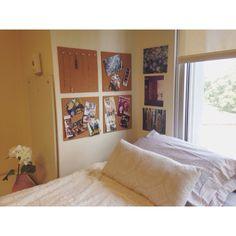 Http://fyeahcooldormrooms.com/image/121796898064 | Decor | Pinterest | Dorm,  Dorm Room And Room Part 82