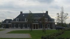 Nieuwbouw villa Wittenoordseweg kavel 3