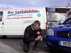Der Lackdoktor (Molaris GmbH): SMART Repair: Kleine Steinschlagschäden oder Lackkratzer am Auto? Diese lassen sich effizient reparieren. Der Lackdoktor beseitigt den Schaden schnell und kostengünstig! Weitere Informationen: http://www.pr4you.de/pressemeldungen.htm | http://www.derlackdoktor.de | http://www.pr4you.de | http://www.pr-agentur-automotive.de