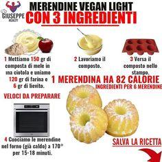 Conseils fitness en nutrition et en musculation. Veg Recipes, Light Recipes, Italian Recipes, Sweet Recipes, Healthy Recipes, Cooking Light, Easy Cooking, Healthy Cooking, Healthy Snacks