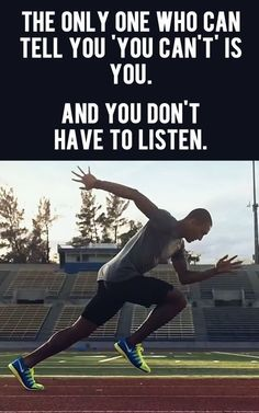 The ultimate running motivation video. #runningmotivation #running #runninginspiration #fitnessmotivation