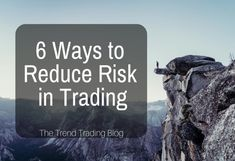 Every trader should have a strict routine. This will ensure consistency in their execution of their trading strategy. In this article I explain my personal trading routine.