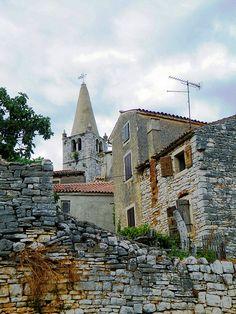 Church (Croatia)