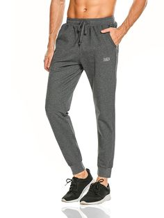 Mens Adidas Tracksuit Bottoms Large Good Reputation Over The World Tracksuits & Sets Men's Clothing