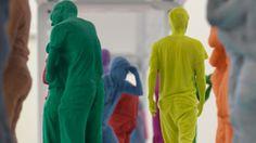 Risultato della ricerca immagini di Google per http://media.wired.it/uploads/599x337/201115/colori_pantone_4099.jpg