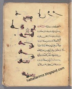 Anubis, Illuminated Manuscript, Bee, Arabic Calligraphy, Islam, Quotes, Books, Books To Read, Quotations
