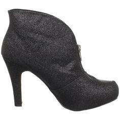 #MaddenGirl Women's Ruztik Ankle Boot #endless $38