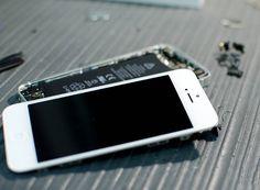 Apple va inceta sa mai repare aceste 4 produse din 31 octombrie