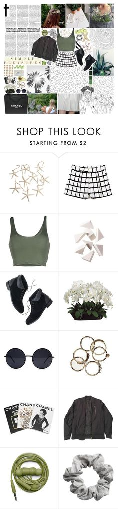 """testing taglist! 