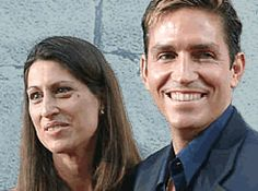 Jim Caviezel and His Family | Jim Caviezel and wife respond to God's call, adopt two children