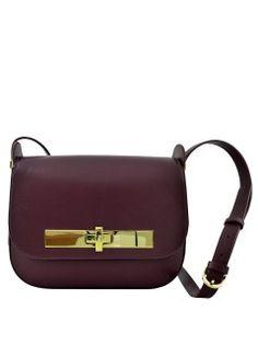 ATHENES Avril Gau, Bags, Fashion, Purse, Boutique Online Shopping, Leather, Handbags, Moda, Fashion Styles