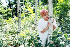 Uploaded by Find images and videos about kpop, bts and jungkook on We Heart It - the app to get lost in what you love. Seokjin, Namjoon, Yoongi, Hoseok, Taehyung, Jung Kook, Jung Hyun, Bts Jungkook, Suga Rap