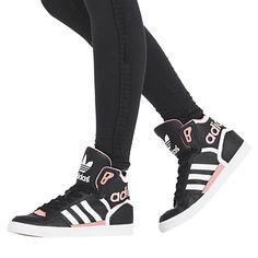 Vans old skool pro dan lu harbor grey & pearl skate shoes « beauty High Top Sneakers, Sneakers Mode, Casual Sneakers, Sneakers Fashion, Fashion Shoes, Adidas High Tops, Jordan Shoes Girls, Girls Shoes, Shoes For School