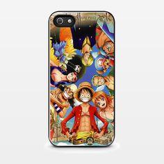 one piece iphone 4/4s/5/5c/5s case, one piece samsung galaxy s3/s4/s5, one piece samsung galaxy s3 mini/s4 mini, one piece samsung galaxy note 2/3
