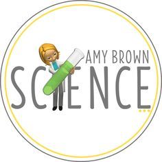 Amy Brown Science: Lab: Gas Exchange in Respiration High School Biology, Biology Teacher, Middle School Science, Ap Biology, Science Education, Teaching Science, Life Science, Science Websites, Science Store