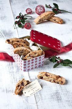 Geschenke aus der Küche: Selbstgemachte Köstlichkeiten | GALERIA Blog