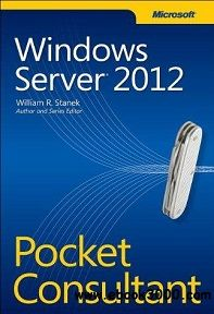 Buy Windows Server 2012 Pocket Consultant Volume Storage, Security, & Networking by William Stanek and Read this Book on Kobo's Free Apps. Discover Kobo's Vast Collection of Ebooks and Audiobooks Today - Over 4 Million Titles! Microsoft Windows, Microsoft Sql Server, Microsoft Excel, Music Games, Latest Books, New Books, Software, Windows Server 2012, Computers