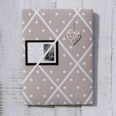 Google Image Result for http://www.zebrahomeaccessories.com/content/images/products/zebra-home/Beige-spotty-fabric-notice-board/Beige-spotty-fabric-notice-board_151-zoom.jpg