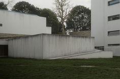 FAUP-Walls Pt.1: PS Paint + V-Ray Dirt BY metrocubicodigitàl
