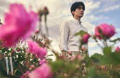 Asian Actors, Korean Actors, Lee Dong Wok, Japanese Drama, Actor Photo, Gong Yoo, Kdrama Actors, King Kong, Man Crush