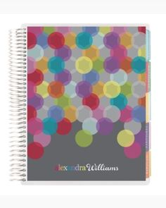 2015 life planner -sequins, I can't decide. Paisley or Sequins ? 2015 Planner, Blog Planner, Teacher Lesson Planner, Teacher Resources, Vintage Jewelry Crafts, Erin Condren Life Planner, Planner Organization, Organizing Ideas, Day Planners