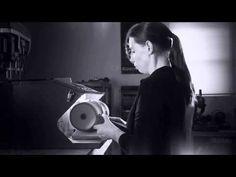 Edison Pen Company - Behind the Scenes