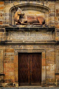 Bamberg Bavaria Germany And Germany On Pinterest