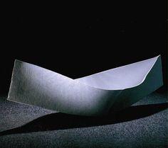 nagae shigekazu 1 - Toku Art -Contemporary Japanese Ceramics & Applied Arts