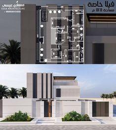 Architecture Design, Visualisation, House Plans, Desktop Screenshot, Multi Story Building, How To Plan, Instagram, Houses, Homes