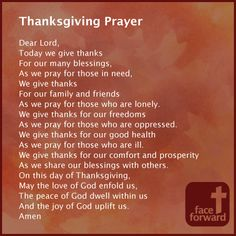 Thanksgiving day prayer so here we have mentioned the different Thanksgiving day prayers. Please read the complete article on simple Thanksgiving prayer. Thanksgiving Appetizers, Thanksgiving Decorations, Thanksgiving Recipes, Thanksgiving Quotes Images, Thanksgiving Messages, Thanksgiving Blessings, Happy Thanksgiving, Thanksgiving Prayer Catholic, Thanksgiving Outfit