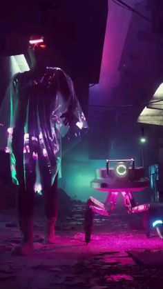 Cyberpunk Anime, Cyberpunk Clothes, Cyberpunk City, Futuristic City, Spiderman Art, Amazing Spiderman, Motion Images, Samurai Artwork, Cyberpunk Aesthetic