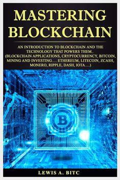 43 Ideas De Cryptocurrency Mining En 2021 Placa Madre Minería Bitcoin Hacer Dinero Rápido
