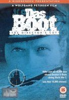 Das Boot (Director's Cut) [DVD] [1998]