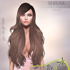 Hair Fair, Ombre Color, Limo, Bento, Maps, Hairstyle, Disney Princess, Studio, Colors