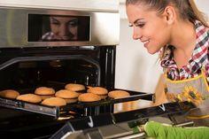 トースターだけでお菓子作り!簡単で本格的なレシピ20選 - macaroni