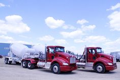 aimg_3533web Big Rig Trucks, Semi Trucks, Cement Mixer Truck, Equipment Trailers, Concrete Mixers, Kenworth Trucks, Heavy Equipment, Buses, Rigs