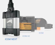Eobdtool.com BMW ICOM Series BMW Diagnostic Tool, need ICOM NEXT A, ICOM A2, ICOM ISIP with ISTA BMW Diagnostic software just contact  Skype: eobdtool02 WhatsApp: +8613728823411 Website: www.eobdtool.com Binoculars, Software, Bmw, Electronics, Website, Consumer Electronics