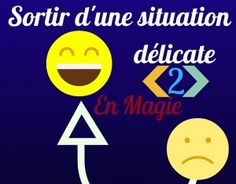 Situation_Delicate-2