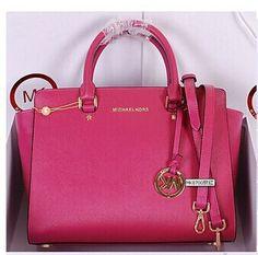 Free shipping New Brand shoulder purse women fashion michaelentlys  korliedlys Bags designer wallet PU tote bag 007ae6bbb4