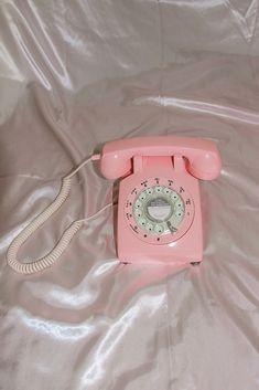 oh chérie, pourquoi ne m'appelles-tu pas?
