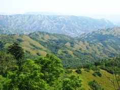 Valley of a thousand hills.  Don't know where this is, but it looks a lot like the canyon where Rob proposed in Cali.