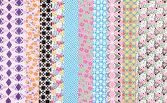 www.rieeliselarsen.dk ny titel Quilts, Blanket, Paper, Bias Tape, Quilt Sets, Blankets, Log Cabin Quilts, Cover, Comforters