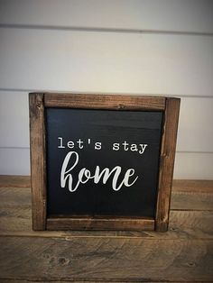 268 best signs images on pinterest in 2018 country style do it rh pinterest com