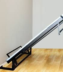 Place to purchase murphy bed hardware. Build your own built-in! Sewing room doubles as guest room Cama Murphy Ikea, Murphy Bed Hardware, Modern Murphy Beds, Murphy Bed Plans, Diy Murphy Bed, Murphy Bed Desk, Bed Wall, Decorate Your Room, Guest Bedrooms